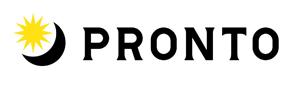 PRONTO/プロント大船店